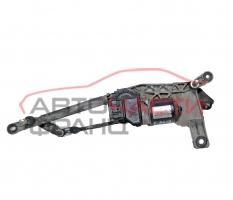 Моторче предни чистачки Fiat Idea 1.3 Multijet 70 конски сили MS159200-7514