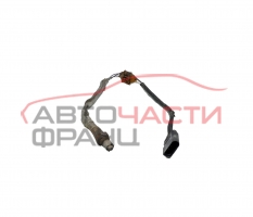 Ламбда сонда Fiat Stilo 2.4 20V 170 конски сили 0258006206