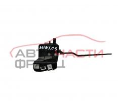 Машинка централно Mini Cooper S R56 1.6 Turbo 174 конски сили 67116985880