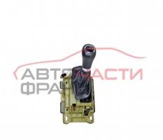 Скоростен лост Mercedes CLK W209 2.7 CDI 170 конски сили A2032675524