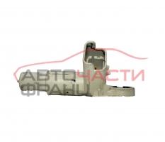 Датчик разпределителен вал Mazda 2 1.4 CD 68 конски сили 9660582080
