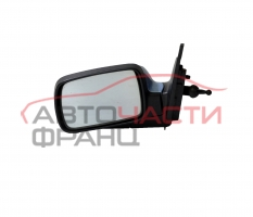 Ляво огледало механично Kia Picanto 1.0 I 63 конски сили