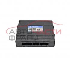 Компютър скорости Hyundai Santa Fe 2.2 CRDI 197 конски сили 95440-3A370