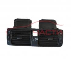 Въздуховод Volvo V50 1.8 бензин 125 конски сили