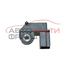 Airbag Crash сензор Citroen C4 Grand Picasso 2.0 HDI 136 конски сили 9665103780