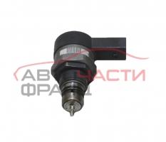 Регулатор налягане гориво Audi A3 2.0 TDI 140 конски сили 057130764H