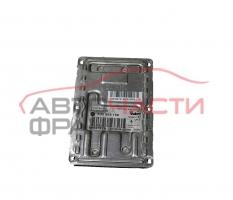 Баласт ксенон VW Touareg 5.0 V10 TDI 313 конски сили 3D0909158
