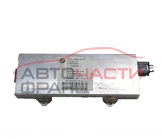 Радио тунер BMW E65, 3.0 i 231 конски сили 65126945231-01