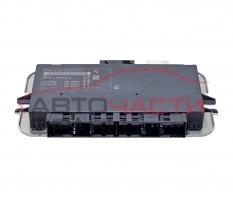 Комфорт модул BMW F01 4.0 D 306 конски сили 61.35-9225712.9.01