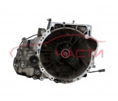 Ръчна скоростна кутия 5 степенна Mazda 2, 1.3 бензин 75 конски сили