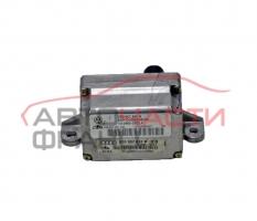 ESP сензор Audi A2 1.4 TDI 75 конски сили 8Z0907637B
