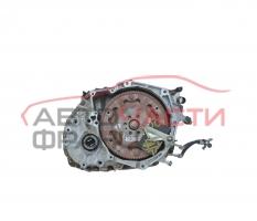 Автоматична скоростна кутия Opel Insignia 2.0 CDTI 190 конски сили TF-80SCAF40
