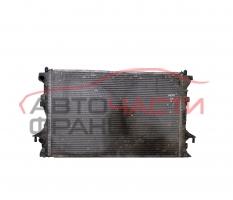 Воден радиатор Renault Vel Satis 3.0 DCI 177 конски сили 8200033729A