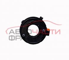 Лентов кабел волан VW Fox 1.2 бензин 55 конски сили