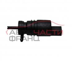 Помпичка чистачки Honda Civic VIII 2.2 CTDI 140 конски сили