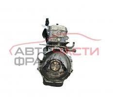 Двигател Great Wall Hover H3, 2.4 i 125 конски сили 4G64