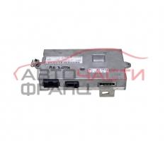 Модул навигация Audi A6 3.0 TDI 225 конски сили 4E0035729