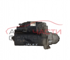 Стартер Audi A6 3.0 TDI 225 конски сили 059911024GX