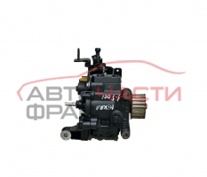 ГНП Nissan Micra K12 1.5 DCI 8201100115