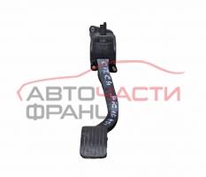 Педал газ Citroen C4 Picasso 1.6 HDI 112 конски сили 0280755167