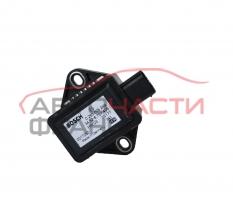 Сензор ускорение BMW E65 3.0 D 218 конски сили 0265005249