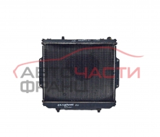 Воден радиатор Jeep Grand Cherokee 2.7 CRD 163 конски сили 52079971AB