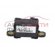 ESP модул Opel Antara 2.0 CDTI 150 конски сили 96625913
