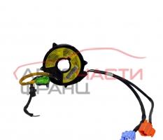 Лентов кабел Kia Carens 2.0 CRDI 113 конски сили