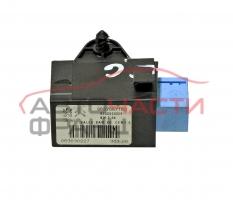 Реле подгрев седалки Citroen C6 2.7 HDI 204 конски сили 9657087180