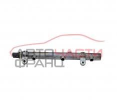 Горивна рейка дясна Mercedes S-Class W221 3.0 CDI 235 конски сили A6420702695