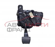 Педал спирачка Jeep Renegade 1.6 CRD 120 конски сили 00520165370