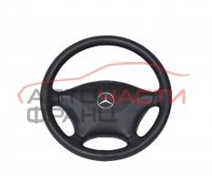 Волан за Mercedes Benz, Sprinter  2007 г., 2.2 CDI дизел 129 конски сили