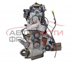 Двигател Opel Zafira B 1.9 CDTI 120 конски сили Z19DT
