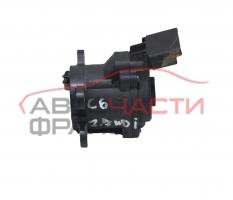 Моторче EGR клапан Citroen C6 2.7 HDI 204 конски сили 21597914-2