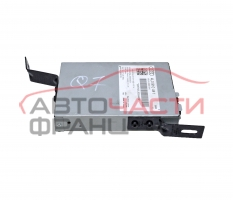 Модул задна камера Audi Q7 3.0 TDI 233 конски сили 4L0910441