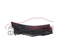Лайсна под чистачки дясна Mazda CX-5 2.0 бензин 160 конски сили KD53507P1