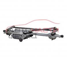 Моторче чистачки Opel Insignia 2.0 CDTI 160 конски сили 13227392