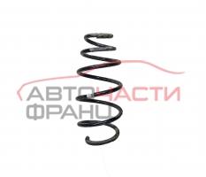 Предна дясна пружина Opel Astra J 1.7 CDTI 110 конски сили