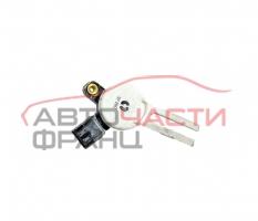 Потенциометър педал съединител Opel Insignia 2.0 CDTI 160 Конски сили 10366474