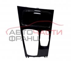 Пепелник BMW F01 4.0 D 306 конски сили