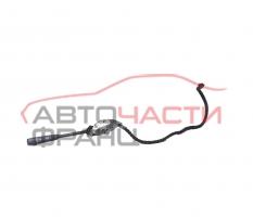 Темпомат Mercedes C-Class W203 2.2 CDI 150 конски сили 2035451124