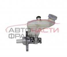 Спирачна помпа за Opel Agila, B 2009 г., 1.2 бензин 86 конски сили. N: 0204Y21819
