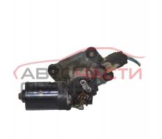 Предно моторче чистачки Nissan Terrano 2.7 TDI 125 конски сили 28810-0F400