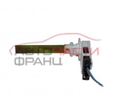 Температурен датчик Audi Q7, 4.2 TDI 326 конски сили 4B0820539