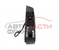 Панел бутони електрическо стъкло Mercedes S class W220 3.2 CDI 204 конски сили