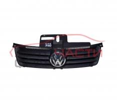 Решетка VW Polo 1.4 16V 75 конски сили 6Q0853651