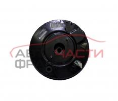 Серво Citroen C6 2.7 HDI 204 конски сили 9657237380