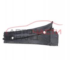 Лайсна под чистачки Kia Sorento 2.5 CRDI 163 конски сили