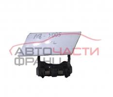 Ляво капаче пръскалка фар Audi A8 4.0 TDI 275 конски сили 4E0900451AA