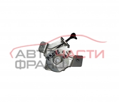 Заден десен механизъм пета врата Peugeot 3008, 9683313980
